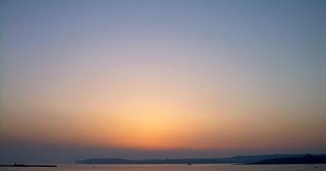Gozo Island 3