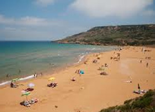 Malta blog eng pic ramla il H