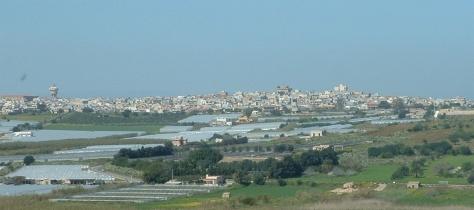 Pachino Sicily_2