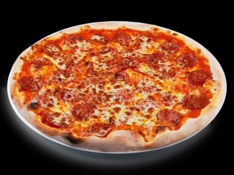 pizza diavola_2