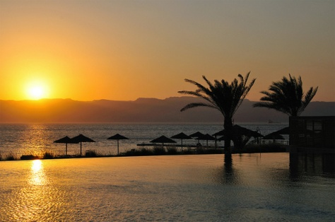 Radisson at Tala Bay Jordania_5