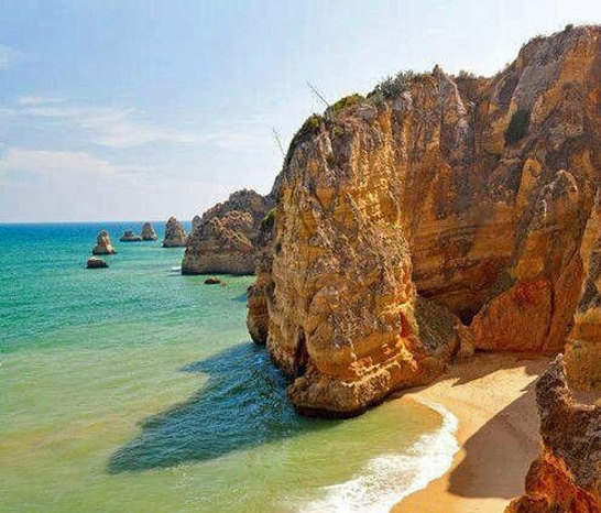 Portugal kallioranta_2
