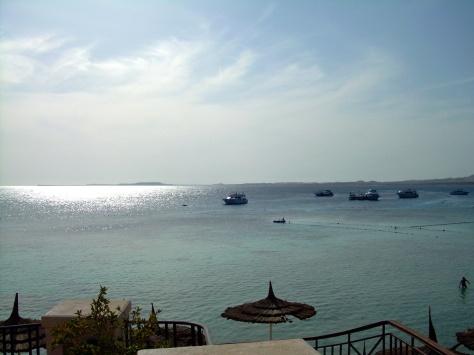 Sharm El Sheikh_1