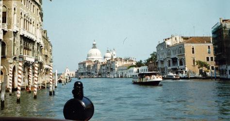 Venice_6