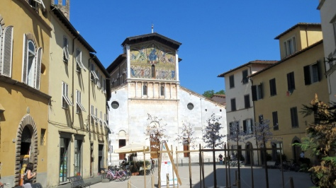 Lucca_5