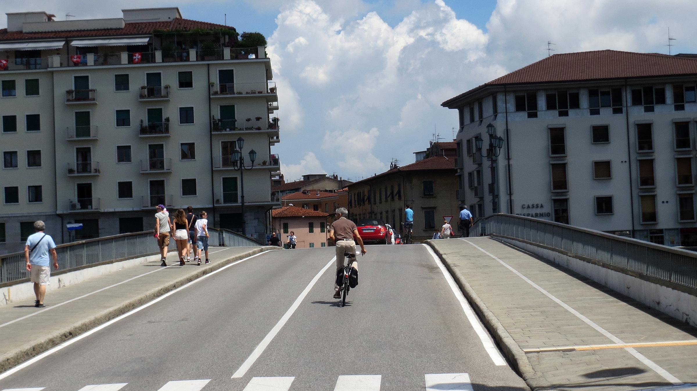Pisa_city_1