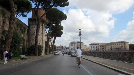 Pisa_city_6