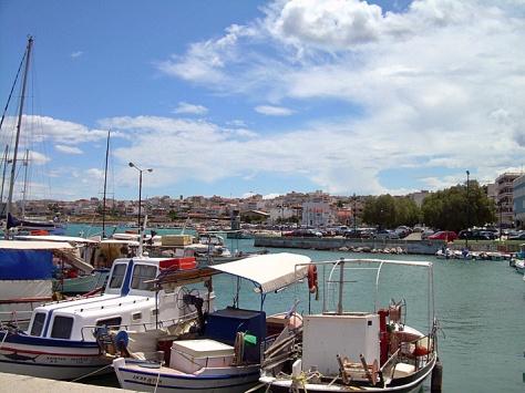 Korintin satama.jpg