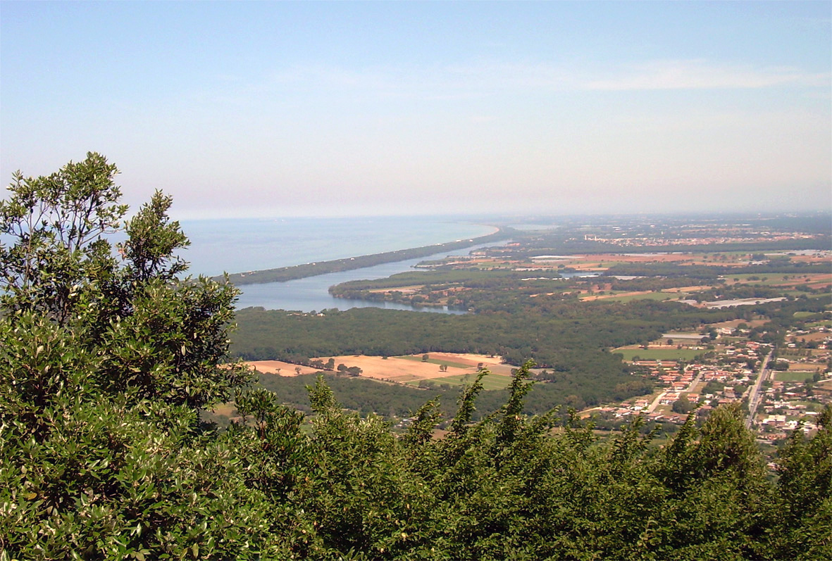 View from Monte Circeo_2.jpg