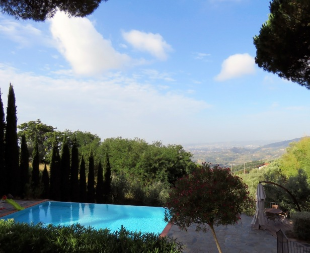 View from the house Montecatini.jpg