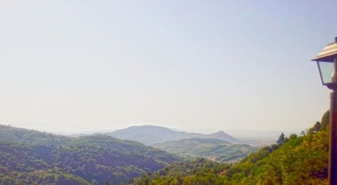 View From The Hills Of Tuscany.jpg